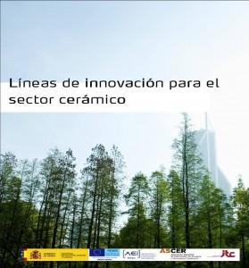 lineas de innovacion