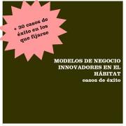 pUBLICACIONES_CASOS