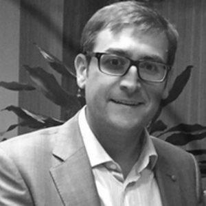 Sebastian Molinero andimac