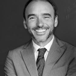 David Gobert