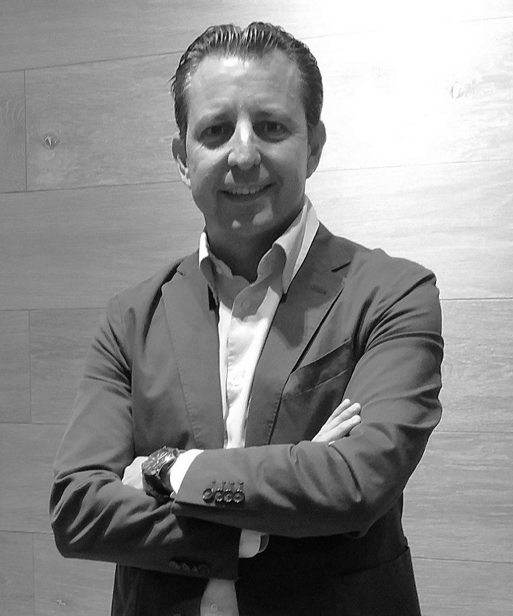 Pablo Chulia
