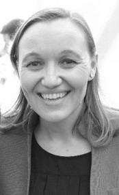 Monica Vicent v2 - ITC