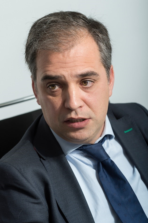 Ramon Debón Vicent