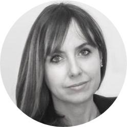 Sabrina Veral Borja