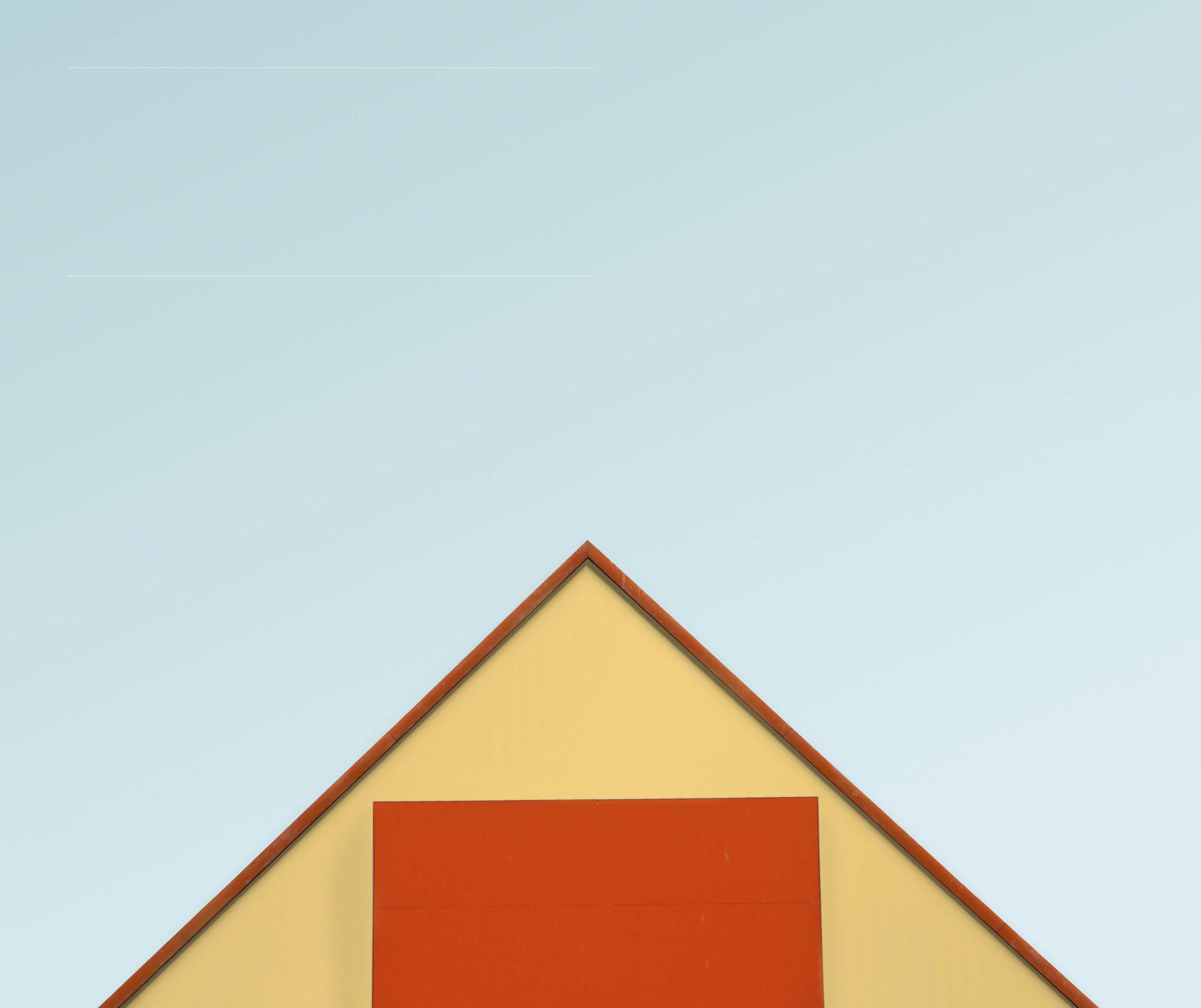 El consumidor de recubrimientos en España 2018