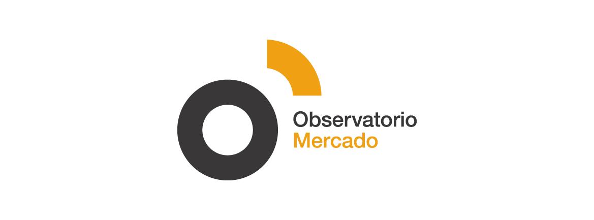 Observatorio Mercado