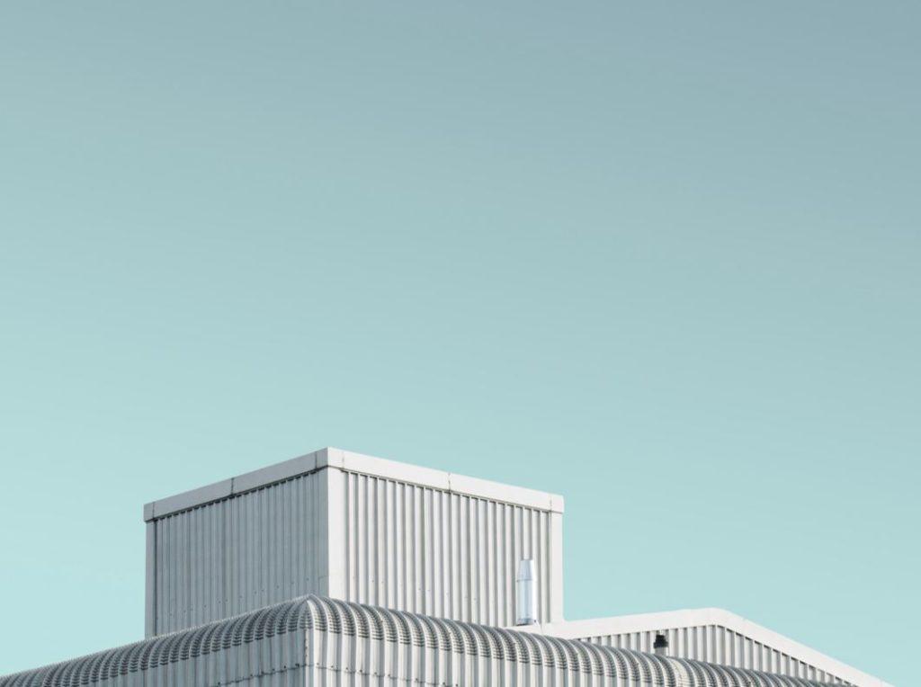 informe maquinaria ceramica 2018
