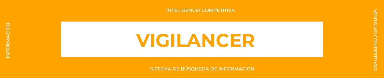 banner vigilancer_observatoriomercado_Mesa de trabajo 1