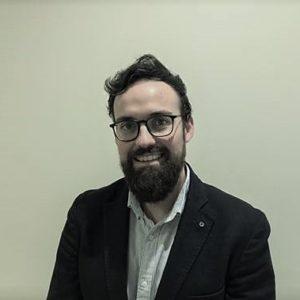 Javier Fernández_ KERABEN B_N Vainilla