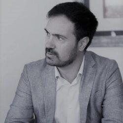 Alberto salviejo BN