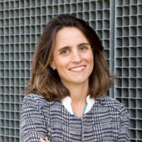 Isabel Alonso