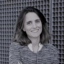 Isabel Alonso de Armas B_N v1